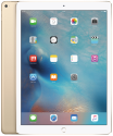 Apple iPad Pro, 12.9, 256 GB, Wi-Fi + Cellular, gold