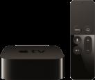 Apple TV, 32Go