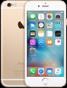 Apple iPhone 6s, 64GB, gold
