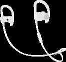 Beats Powerbeats3 Wireless - drahtloser Kopfhörer - Bluetooth - weiss