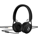 Beats EP - On-Ear Cuffie - Altezza regolabile - nero