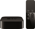 Apple TV, 64GB