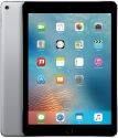 Apple iPad Pro, 9.7, 128 GB, Wi-Fi, space grau