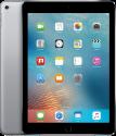 Apple iPad Pro, 9.7, 128 Go, Wi-Fi, gris sidéral