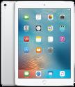 Apple iPad Pro, 9.7, 128 Go, Wi-Fi, argent