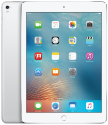 Apple iPad Pro, 9.7, 256 GB, Wi-Fi, silber