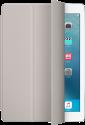 Apple iPad Pro 9.7 Smart Cover, pierre