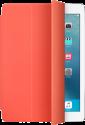 Apple iPad Pro 9.7 Smart Cover, albicocca