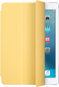 Apple iPad Pro 9.7 Smart Cover, giallo