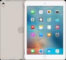 Apple iPad Pro 9.7 Silicon Case, pietra