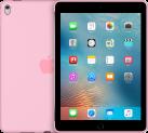 Apple iPad Pro 9.7 Silicon Case, rosa chiaro