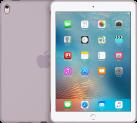 Apple iPad Pro 9.7 Silicon Case, mauve
