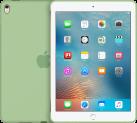 Apple iPad Pro 9.7 Silicon Case, menta