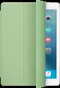 Apple iPad Pro 9.7 Smart Cover, menthe
