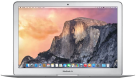 Apple MacBook Air, 13, i5, 8GB, 128GB SSD