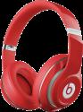 Beats Studio Wireless - Over-Ear Kopfhörer - Bluetooth - Rot