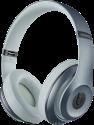 Beats Studio Wireless - Over-Ear Kopfhörer - Bluetooth - Himmelblau