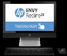 hp ENVY 23-k320nz