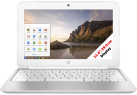 hp Chromebook 11-2110nz