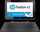hp Pavilion x360 11-k010nz