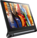 Lenovo Yoga Tablet 3 10 X50F ZA0H
