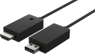 Microsoft Wireless Display Adapter v2
