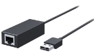 Microsoft Surface Pro Ethernet Adapter