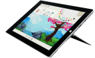 Microsoft Surface 3, x7, 64 GB, Win10