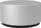 Microsoft Surface Dial SC - Argent