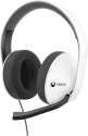 Microsoft Xbox One Stereo Headset, Weiss