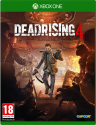 Dead Rising 4, Xbox One, multilingual