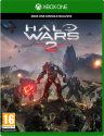 Halo Wars 2, Xbox One, multilingual