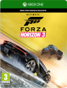 Forza Horizon 3 - Ultimate Edition, Xbox One [Italienische Version]