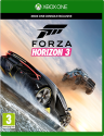 Forza Horizon 3, Xbox One, multilingue