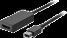 Microsoft Adaptateur Mini DisplayPort vers HDMI pour Surface