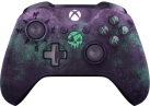 Controller Wireless per Xbox - Edizione limitata Sea of Thieves - Viola scuro