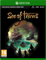 Sea of Thieves, Xbox One [Version italienne]