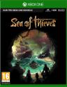 Sea of Thieves, Xbox One, Allemand/Français