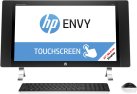 hp ENVY 27-p080nz
