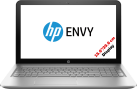 HP Envy 15-ae180nz