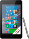 HP ENVY 8 Note 32GB LTE Tablet, schwarz