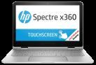 HP Spectre x360 13-4170nz