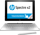 hp Spectre x2 12-a090nz
