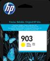 HP 903 - Tintenpatrone - gelb