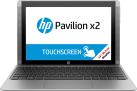 hp Pavilion x2 12-b030nz