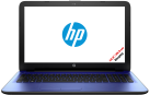 hp 15-ac134nz
