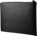 hp 13.3 Sleeve en cuir