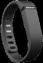 Fitbit Flex, nero
