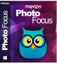 movavi Photo Suite, PC [Versione tedesca]