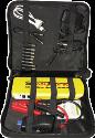 Swaytronic AIOJS All In One accessori - Kit di accessori - Nero